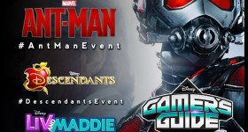 attending_ant_man