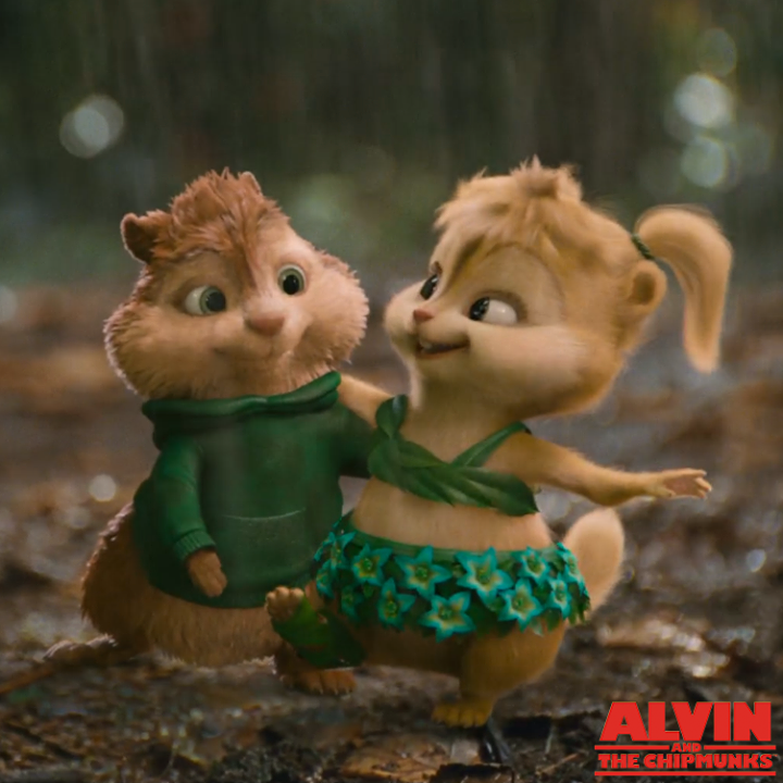 alvin and the chipmunks the road chip prize pack giveaway