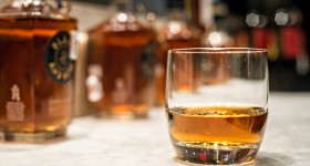 How to Choose The Right Whiskey for your Valentine