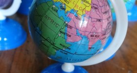 7 Smart Ways to Teach Your Kids about Earth Day