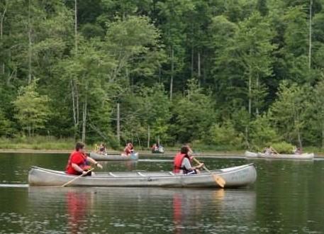 summer-camp-2 (2)