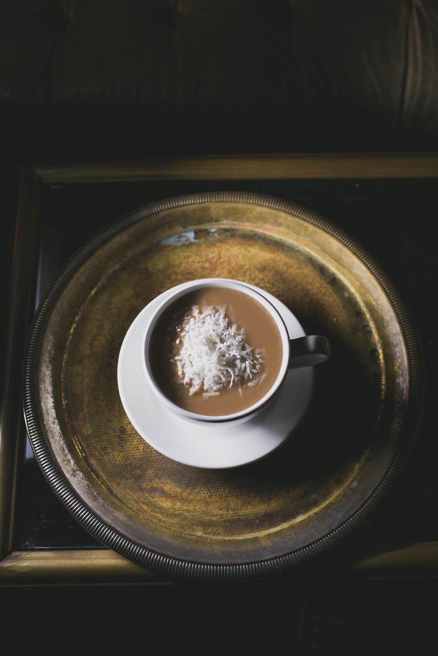 Coco De Mayo Cocktail Recipes — Dishmaps