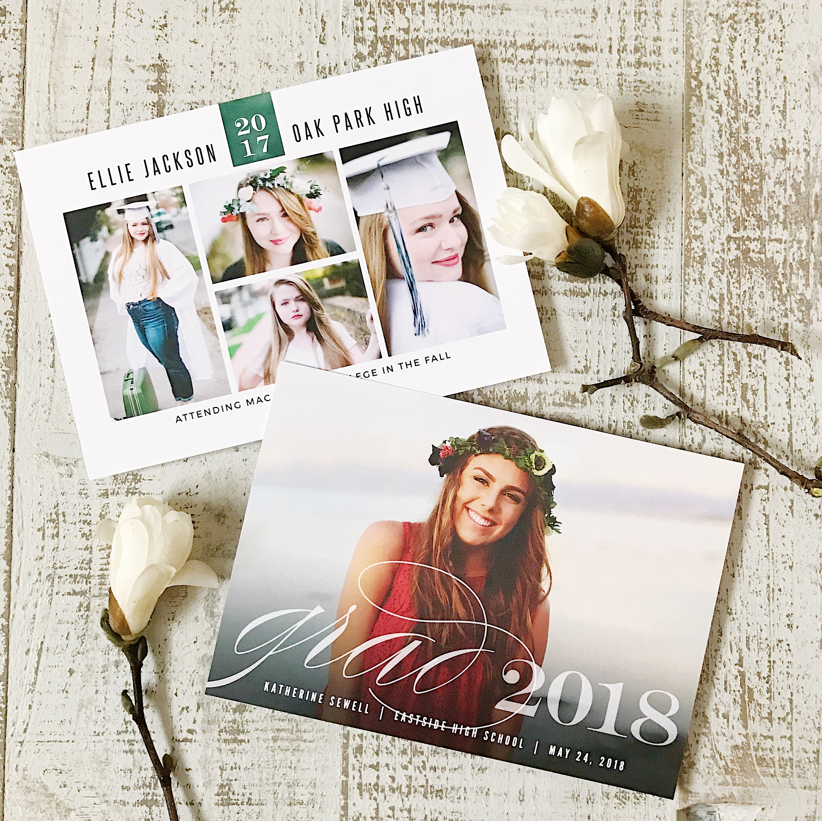 Quick and easy ideas for creating memorable graduation invitations it starts with creating a memorable graduation announcement invitation and graduation thank you cards for your graduate to use keeping in mind that these filmwisefo