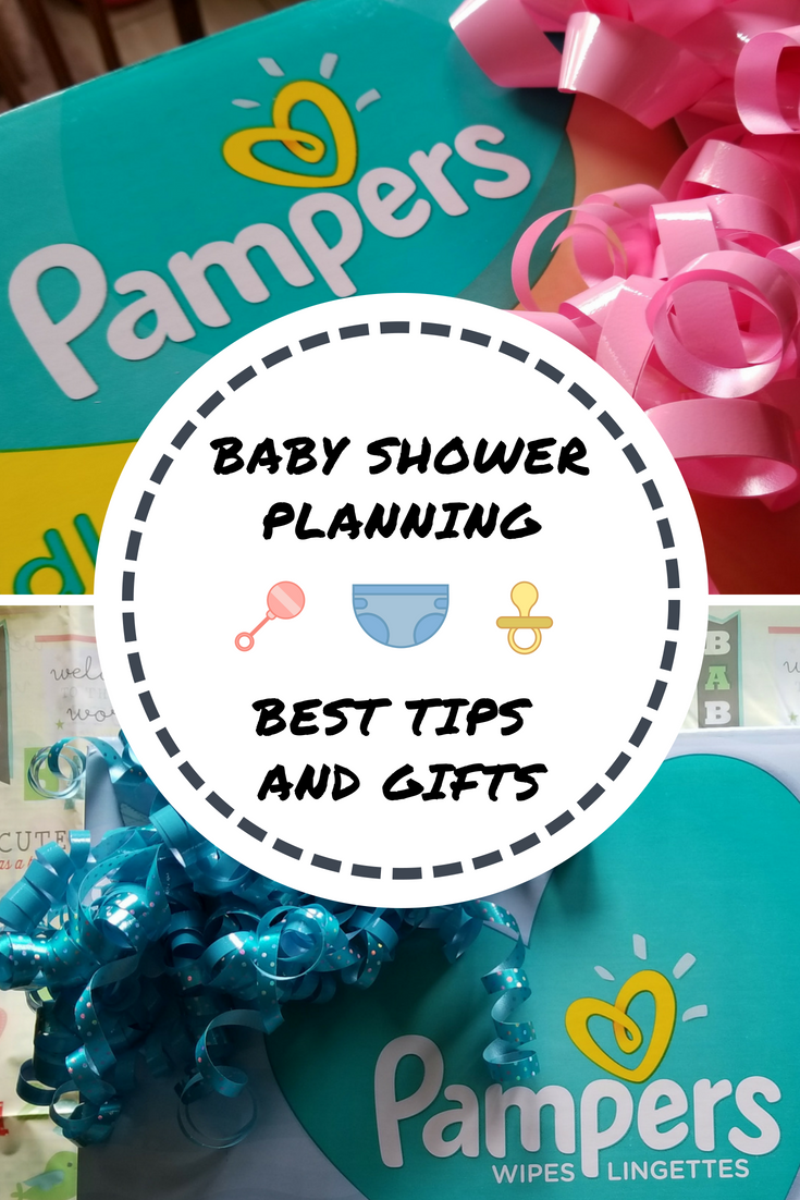 Baby Shower Planning Best Tips And Gifts Rural Mom