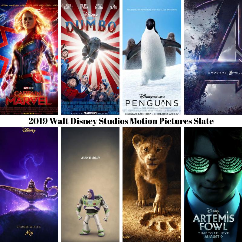 Anime 2019 Imdb: Movie Penguins 2019