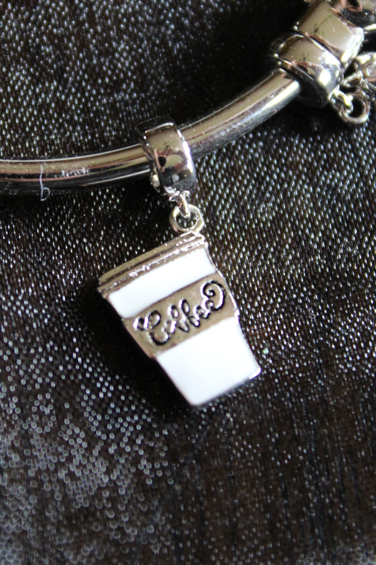 Charm Your Mom this Mother's Day with DBW Jewelry