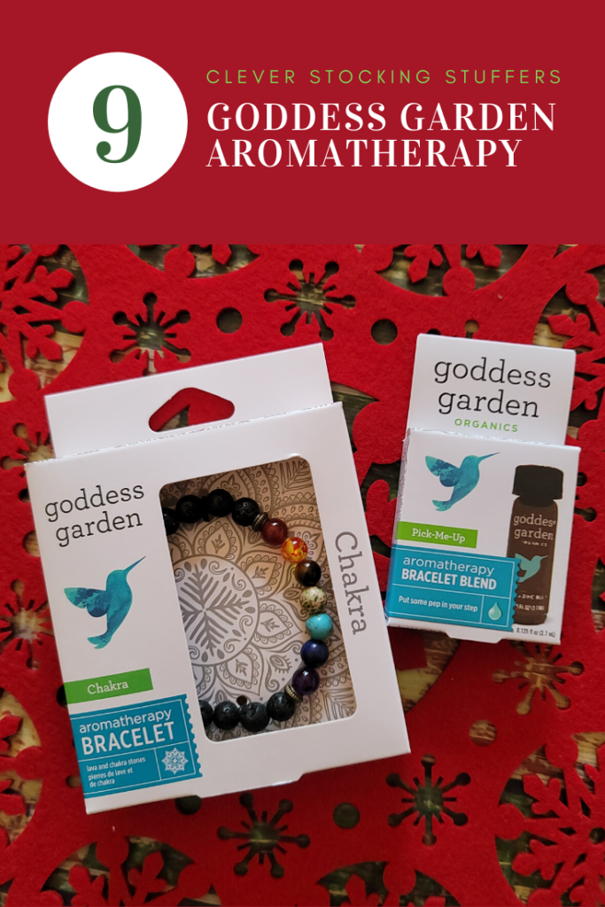 Clever Stocking Stuffer | 2020 Rural Mom Holiday Gift Guide