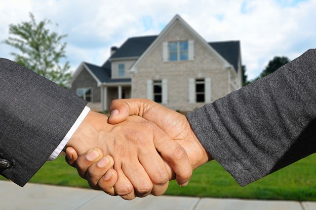 How to Buy Your First Home: 7 Things to Consider