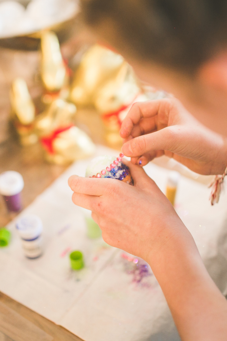New Year, New Ideas: How to Choose a Craft for a Hobby