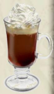 What's Kraken Drink #Recipe