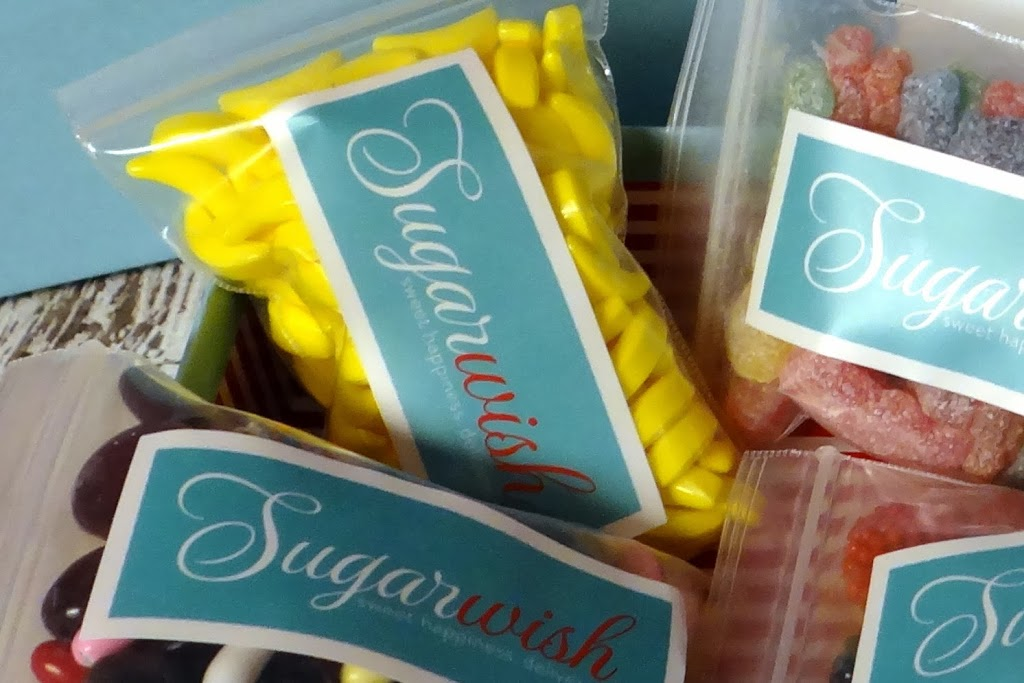 Will You Get Your SugarWish This Valentines Day?