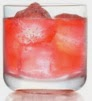 Strawberry Amore Drink #Recipe