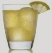 Won't you be Lime Drink #Recipe