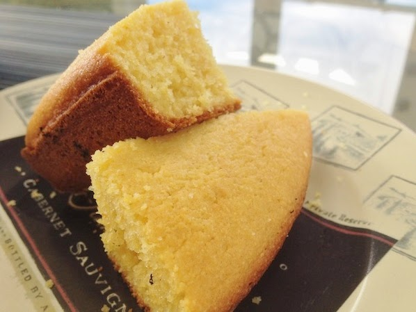 Cast Iron Skillet Recipes: Sweet Country Cornbread