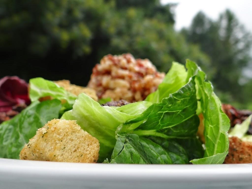 Spice Up Your #MeatlessMonday Dinner with Suddenly Grain Salad #SuddenlyGrainSalad #PlatefullCoOp #paid