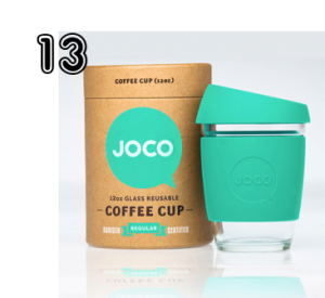 JOCO Cup - Great Gifts for Mom & Dad   Rural Mom 2014 Holiday Guide