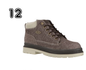 LUGZ - Great Gifts for Mom & Dad   Rural Mom 2014 Holiday Guide