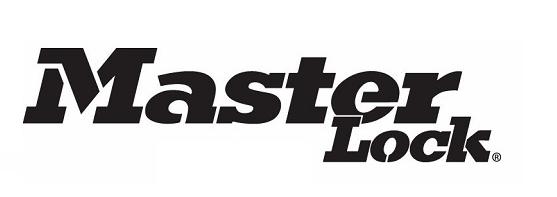 #MasterLockProtects RuralMom.com
