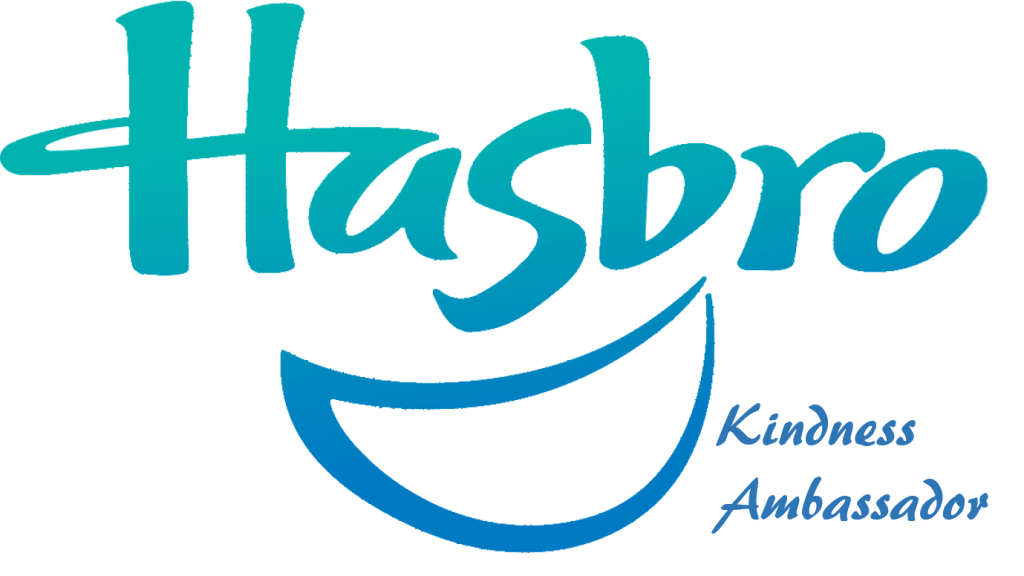 hasbro-kindness-ambassador