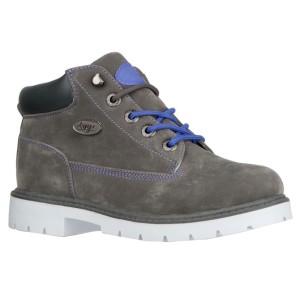LUGZ WSHTK-0267-angle-1024x1024 - Unique Gift Ideas for Mother's Day