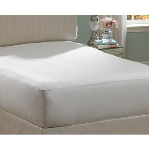 allergy,  washable mattress protector