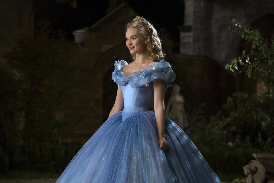 Cinderella54de9bb50809d