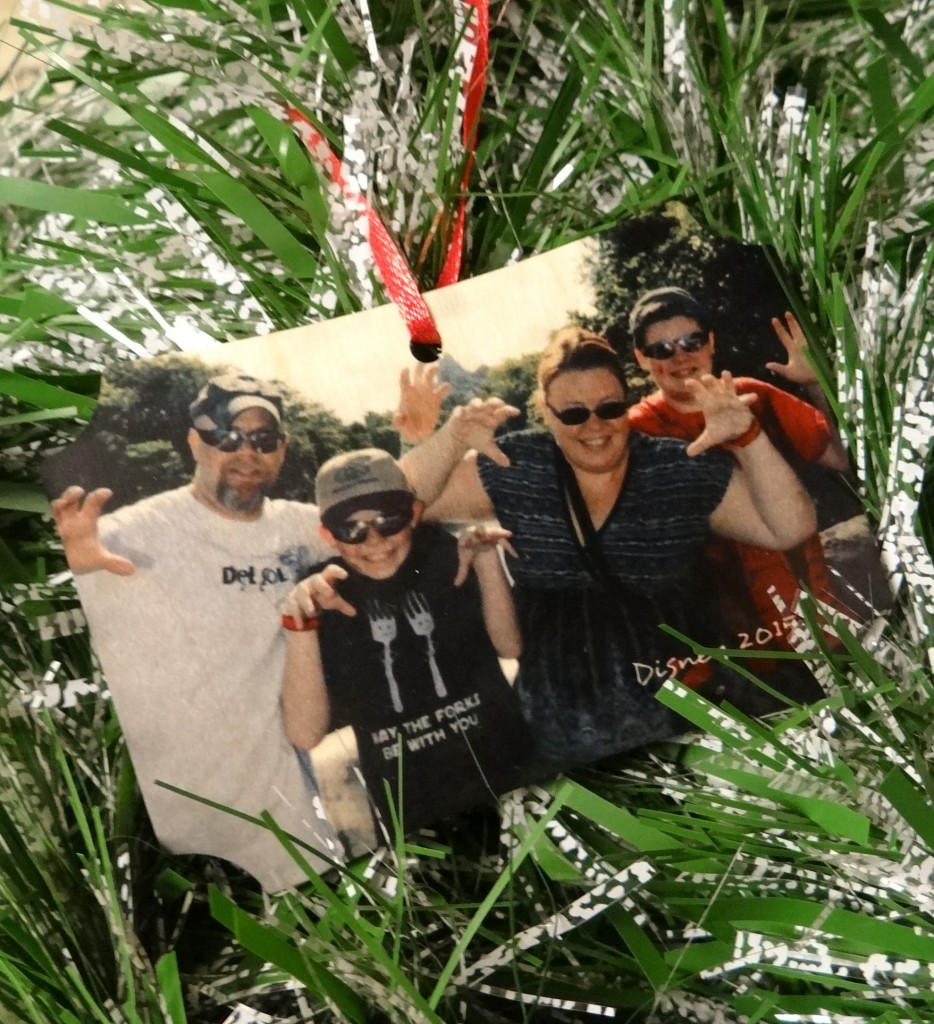 Preserving Memories and Creating Holiday Treasures with York Photo