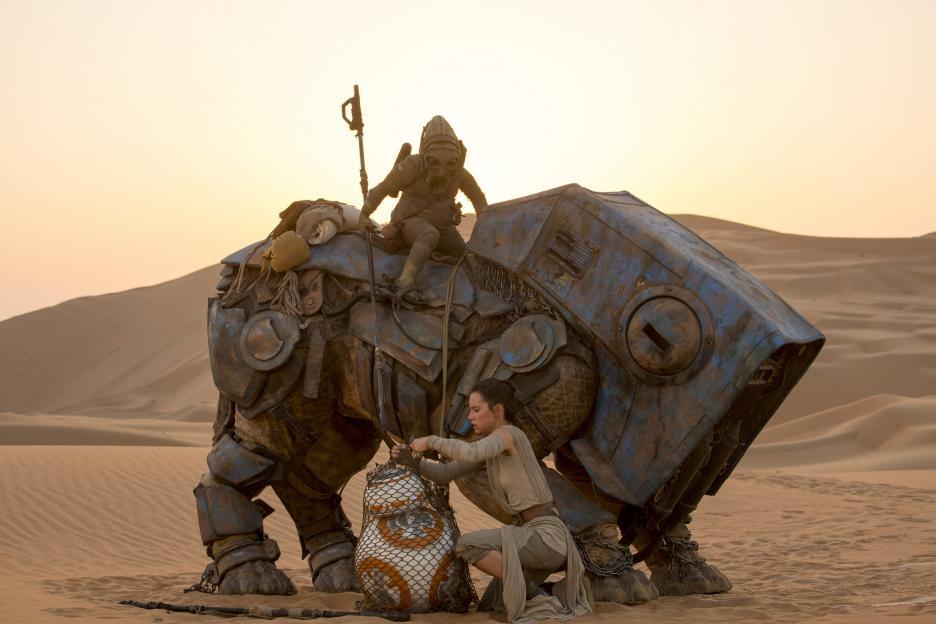Star Wars: The Force Awakens Coloring & Activity Sheets #Star Wars #TheForceAwakens