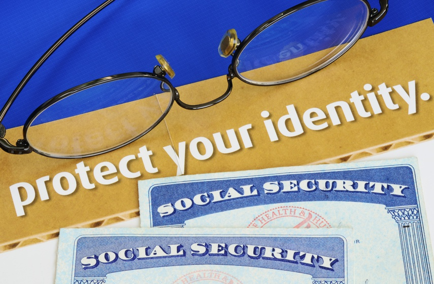 5 Smart Ways to Prevent Identity Theft During the Tax Season