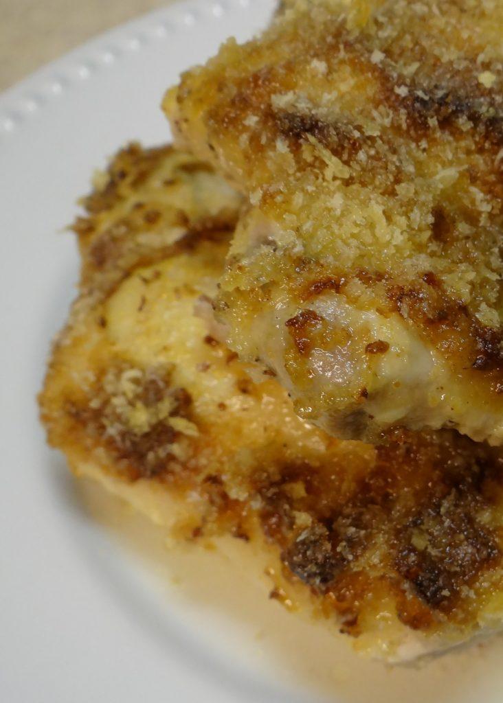 Sir Kensington's Dijonnaise Chicken Recipe| Mary's Secret Ingredients