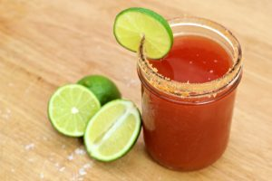 11 Cinco de Mayo Cocktail Recipes You Need to Try - Traveling Bandito