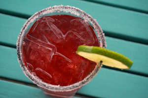 Painted House Margarita - 11 Cinco de Mayo Cocktail Recipes You Need to Try