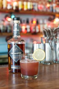 Harper's Bet - 9 Kentucky Derby Cocktail Recipes for Your Race Day Celebrations