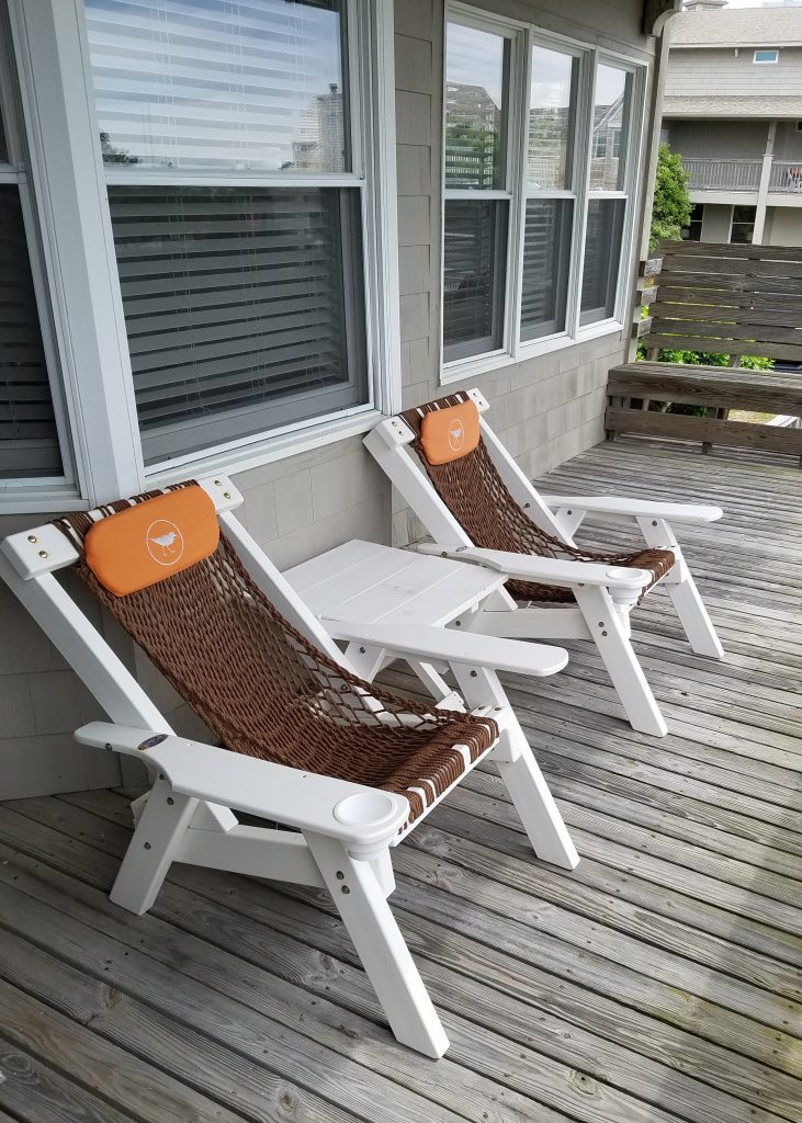 Discover Paradise in the Outer Banks at the Sanderling Resort