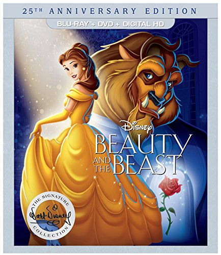 Dream Big Princess! Exciting Disney Princess News Revealed #DreamBigPrincess #BeautyAndTheBeast