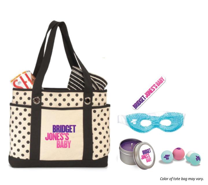 Are you #TeamJack or #TeamDarcy | Bridget Jones's Baby Giveaway #BridgetJonesBaby