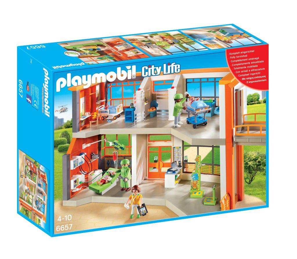 playmobil-furnished-childrens-hospital-6657