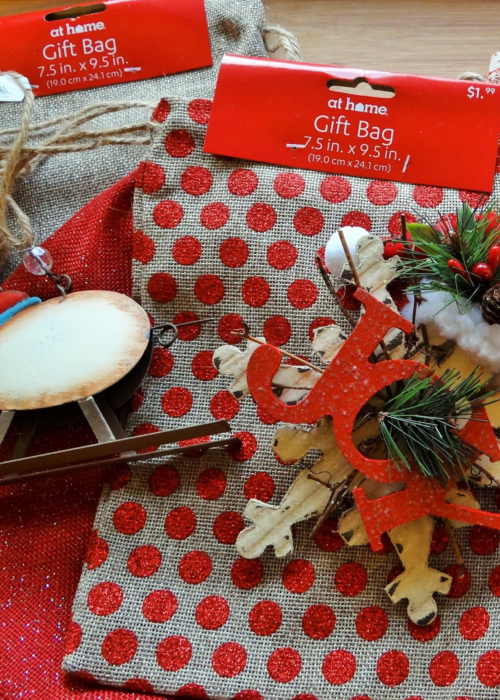 Clever Mason Jar Gift Ideas For Teachers Rural Mom