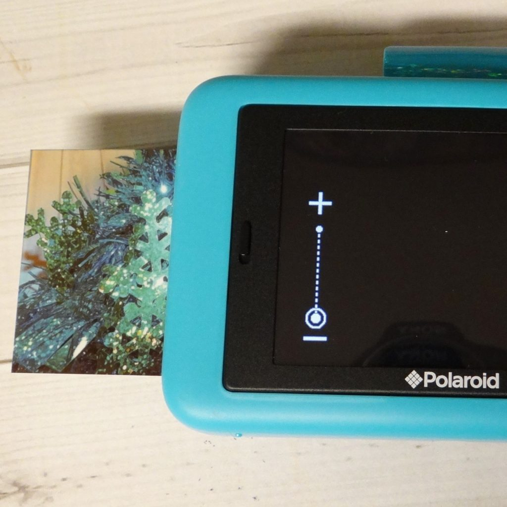 Share the Moments! Polaroid Snap Touch Giveaway #PRINTitFORWARD