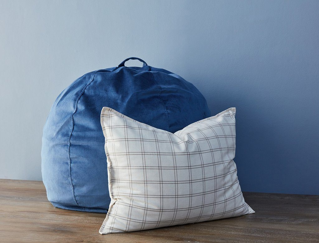 Comfort You'll Love - Brentwood Home Kids Space Bundle