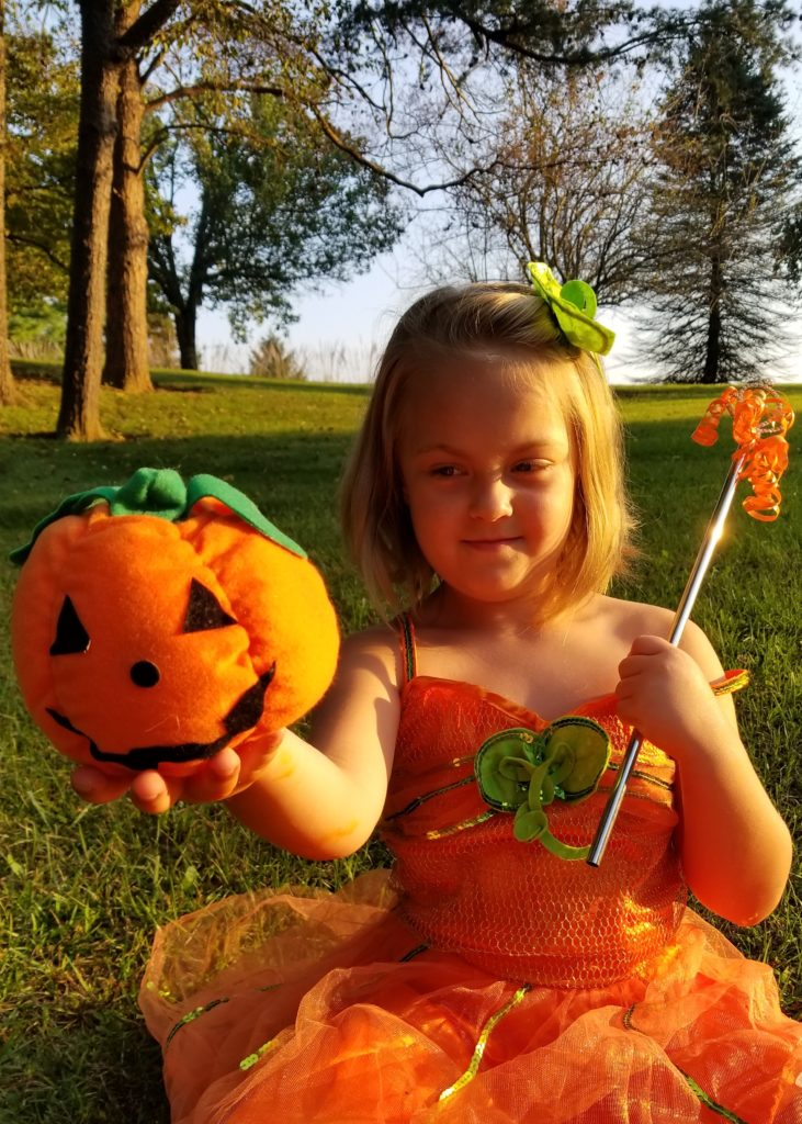 Halloween Safety Tips for Rural Moms