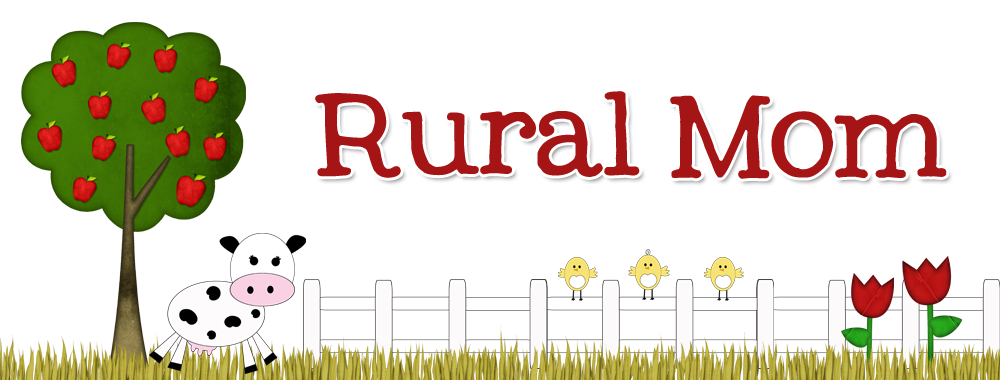 Celebrate National Coloring Book Day With Wine Pages Rural Mom