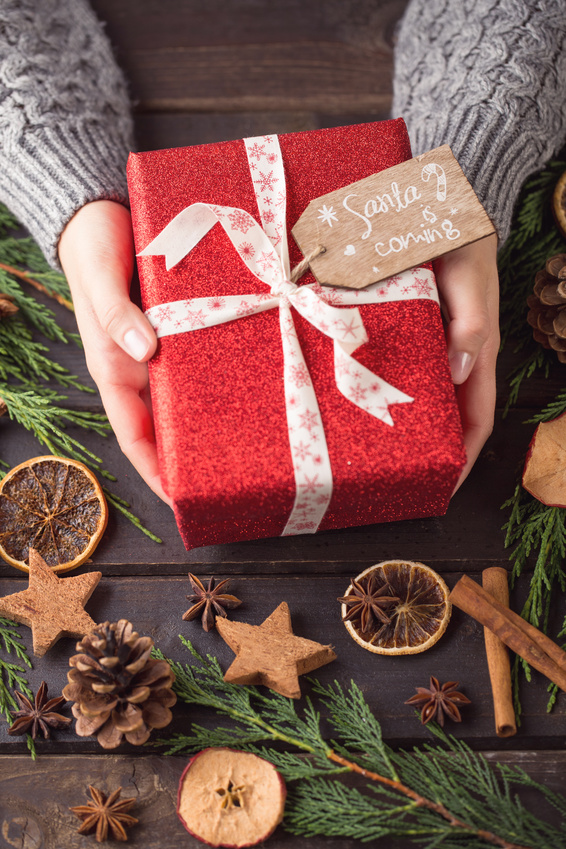 5 Thoughtful Gifts For Someone Who Has Everything