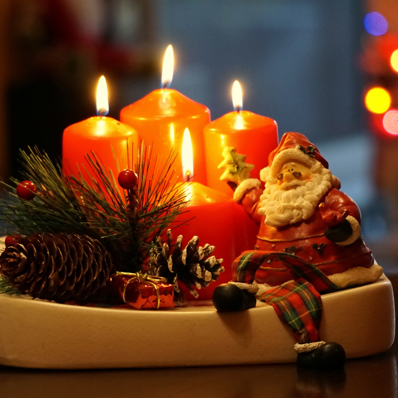 Meaning Of Christmas Tree Symbol: Meaning And Symbolism Of Christmas