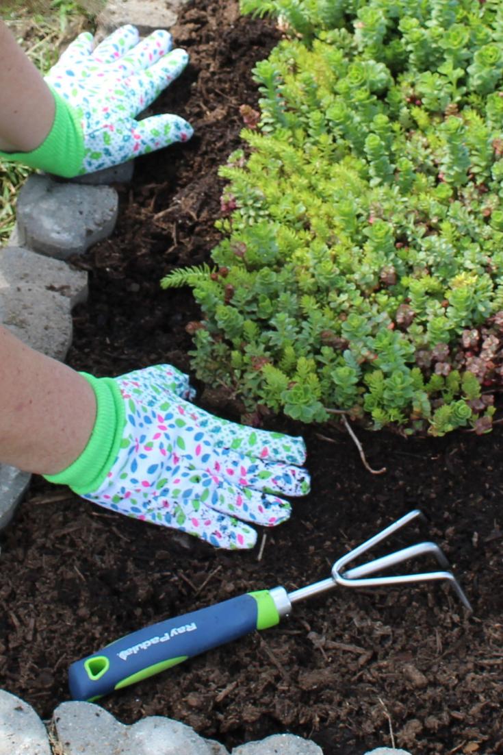 12 Essential Garden Tools Every Gardener Needs