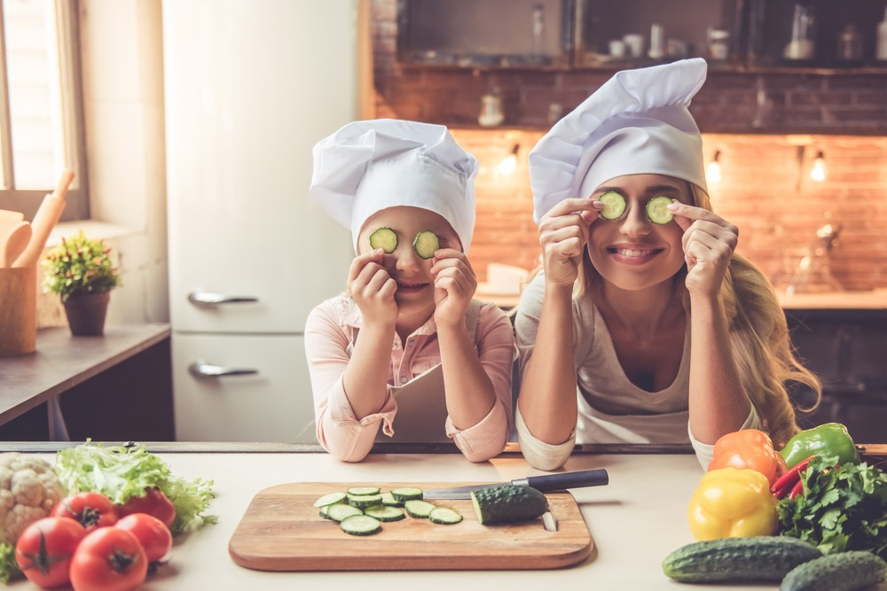 6 Health-Centric Gifts for Mother's Day