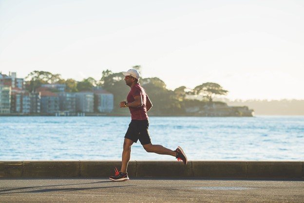 How to Reach Your Fitness Goals in 2021