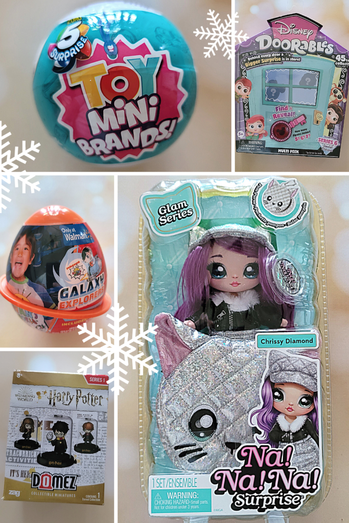 Top 2021 Toy Trends from Sweet Suite That We Absolutely Love!